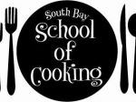 Photo of  South Bay School of Cooking